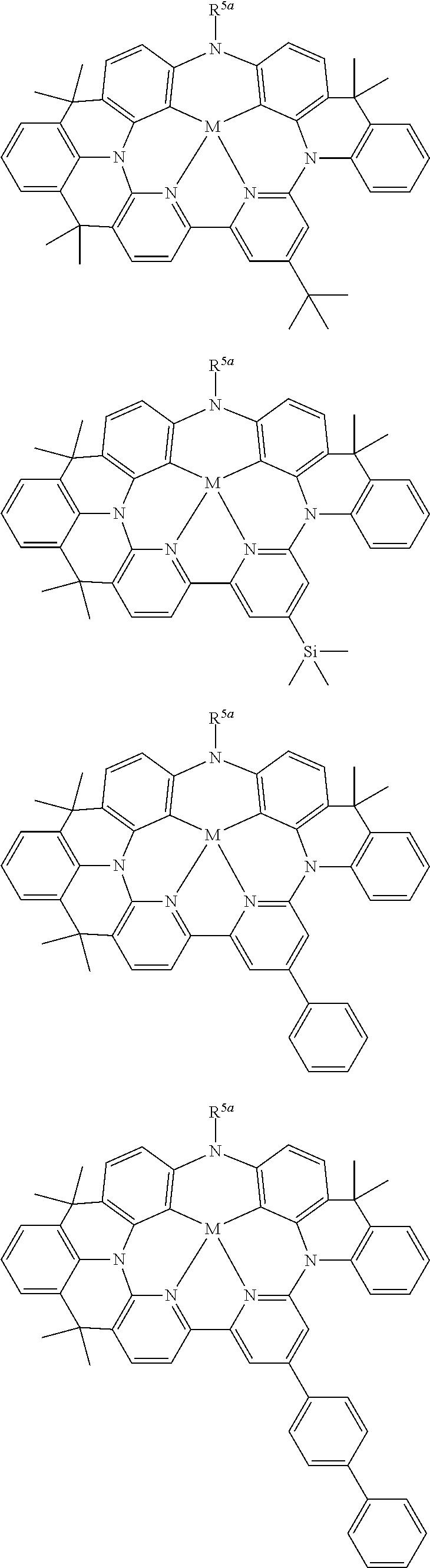 Figure US10158091-20181218-C00187