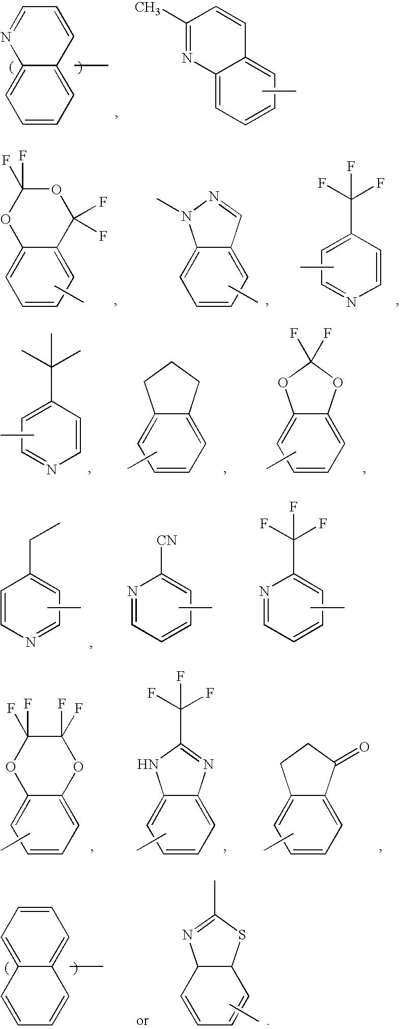 Figure US07557129-20090707-C00013