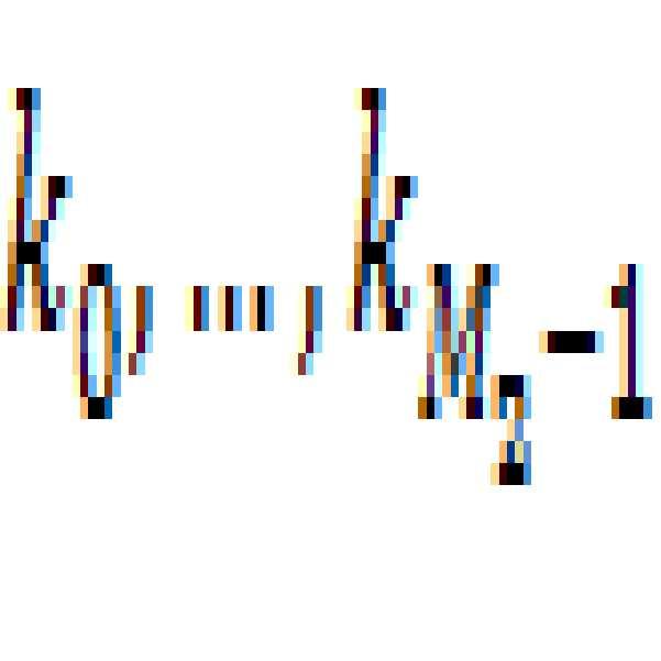 Figure 112016038118754-pct00216