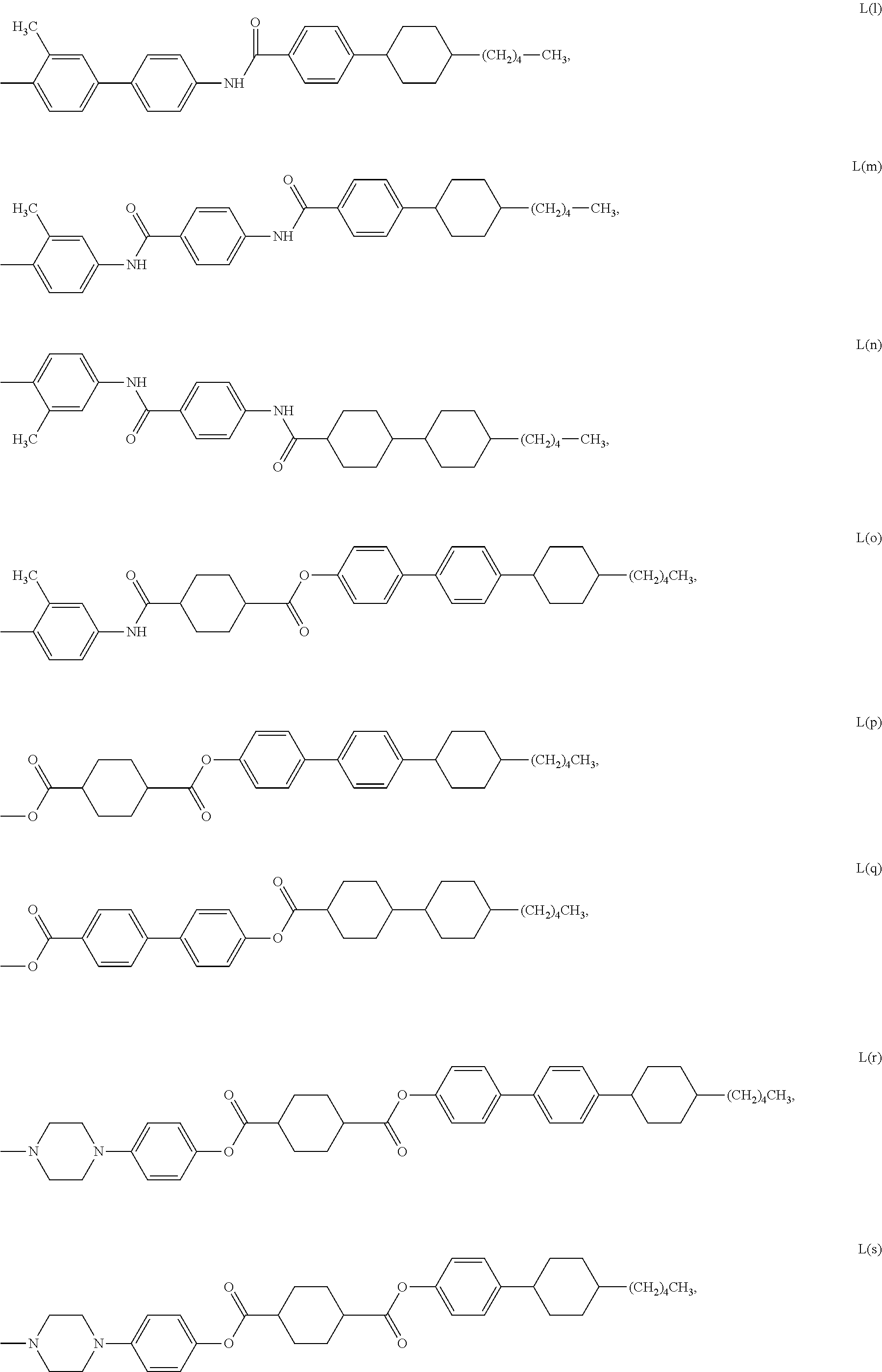 Figure US08518546-20130827-C00080