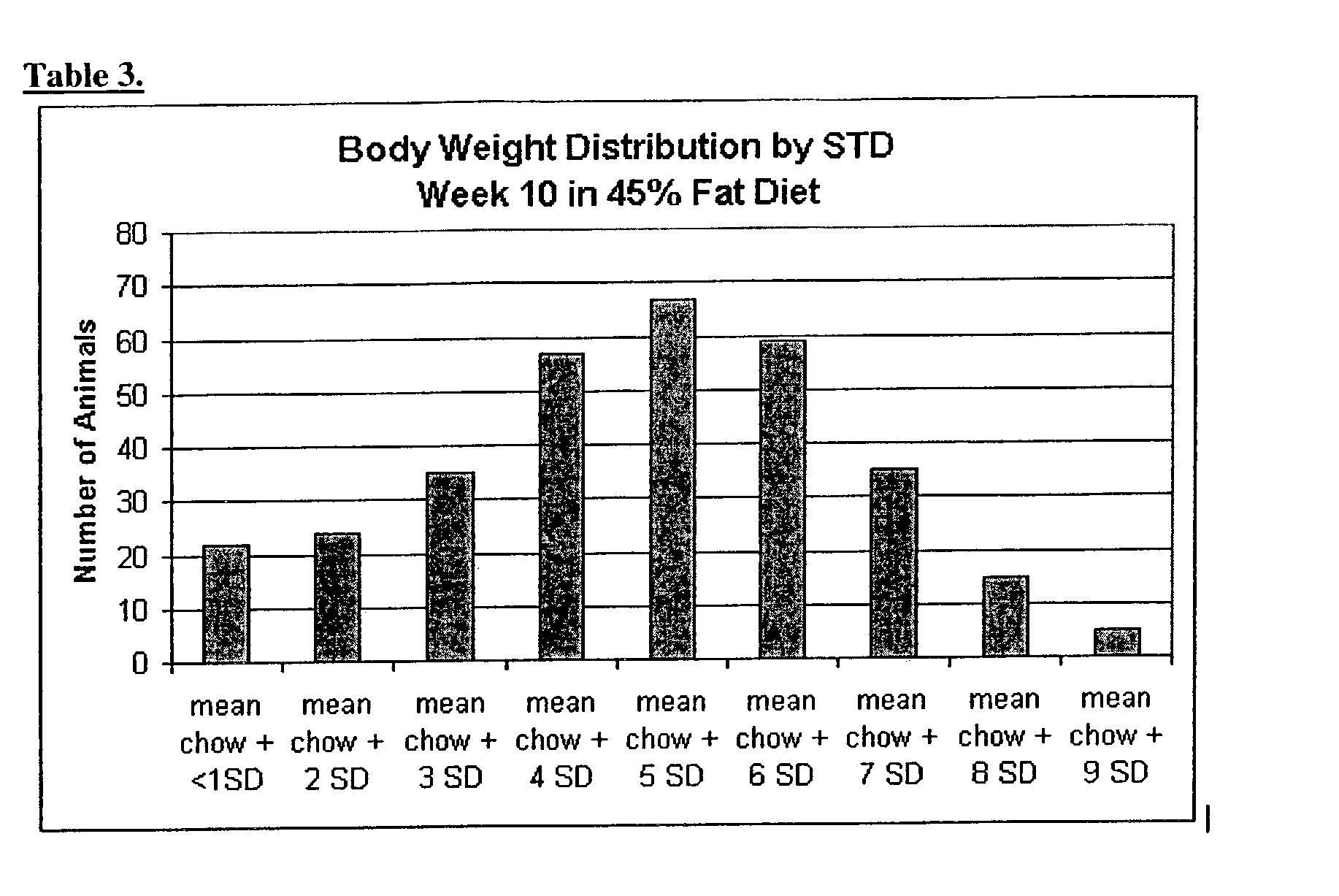 Figure US20040023874A1-20040205-P00001