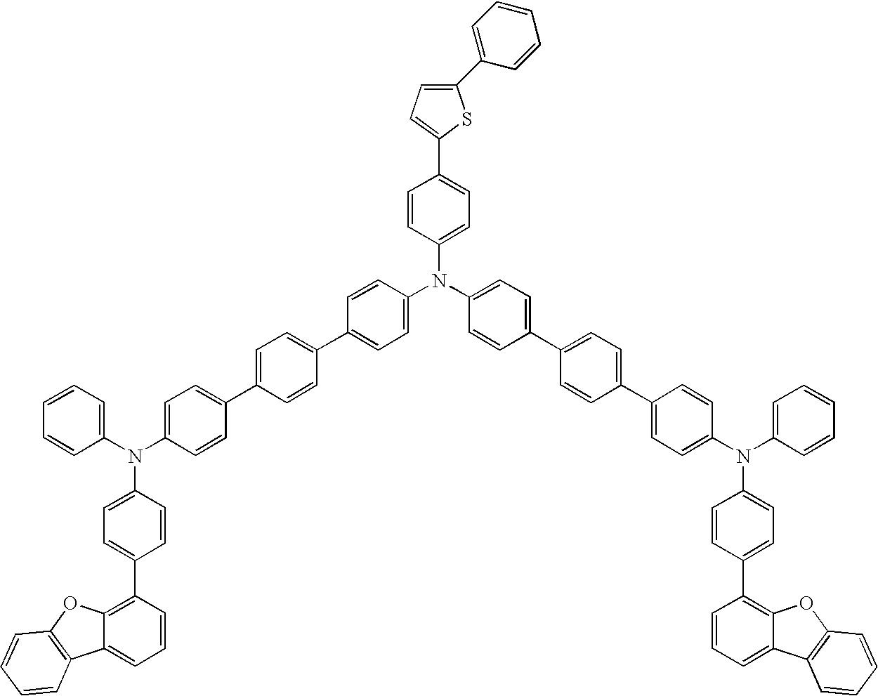 Figure US20090066235A1-20090312-C00041