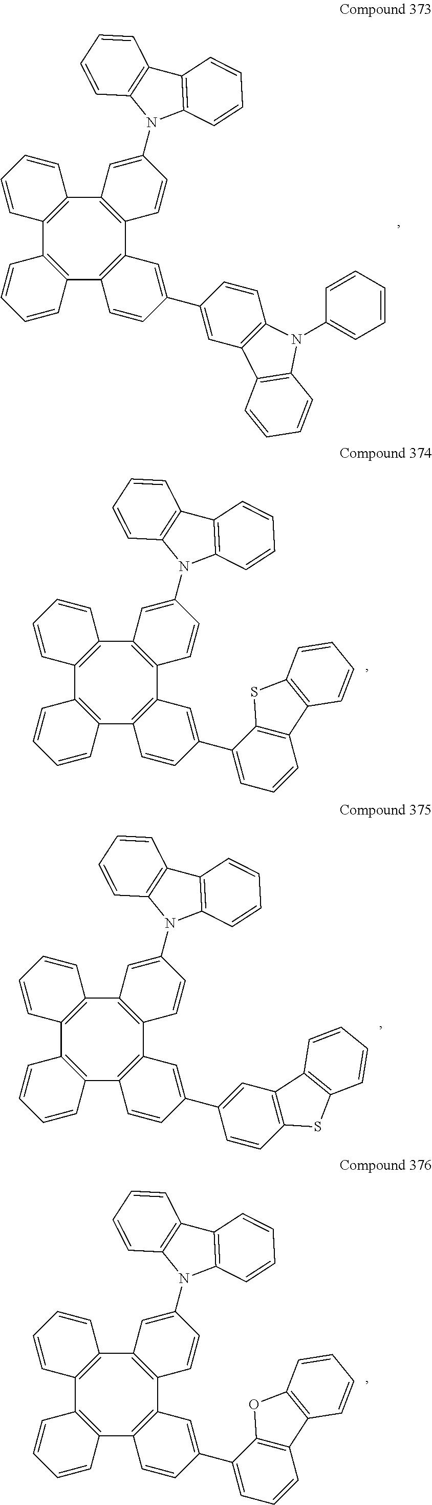 Figure US10256411-20190409-C00105