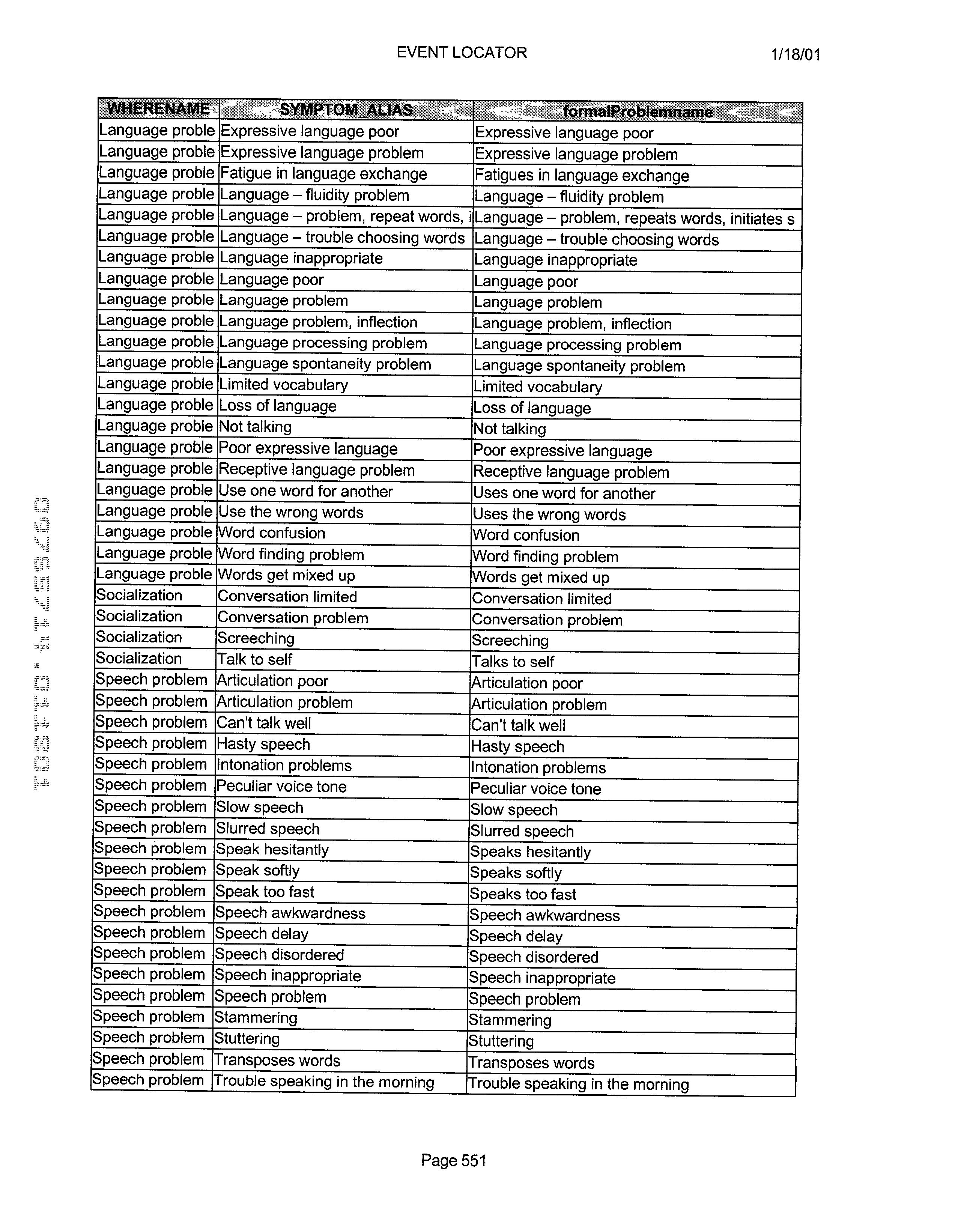 Figure US20030061072A1-20030327-P00552