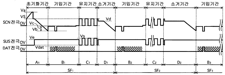 Figure R1020037016285