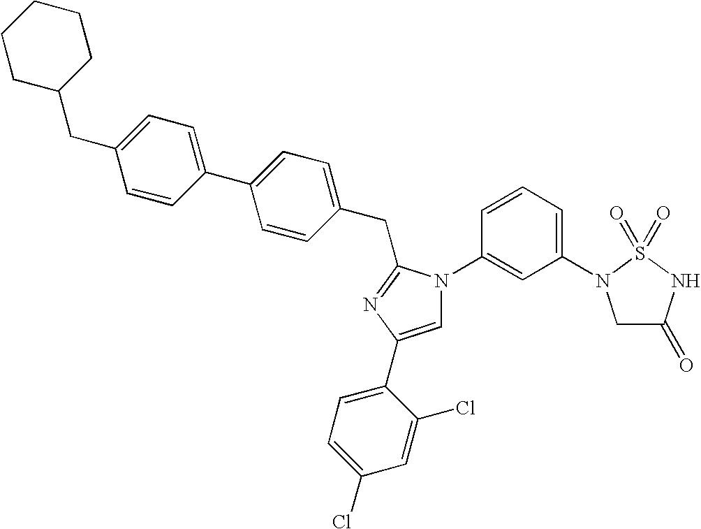 Figure US08404731-20130326-C00175