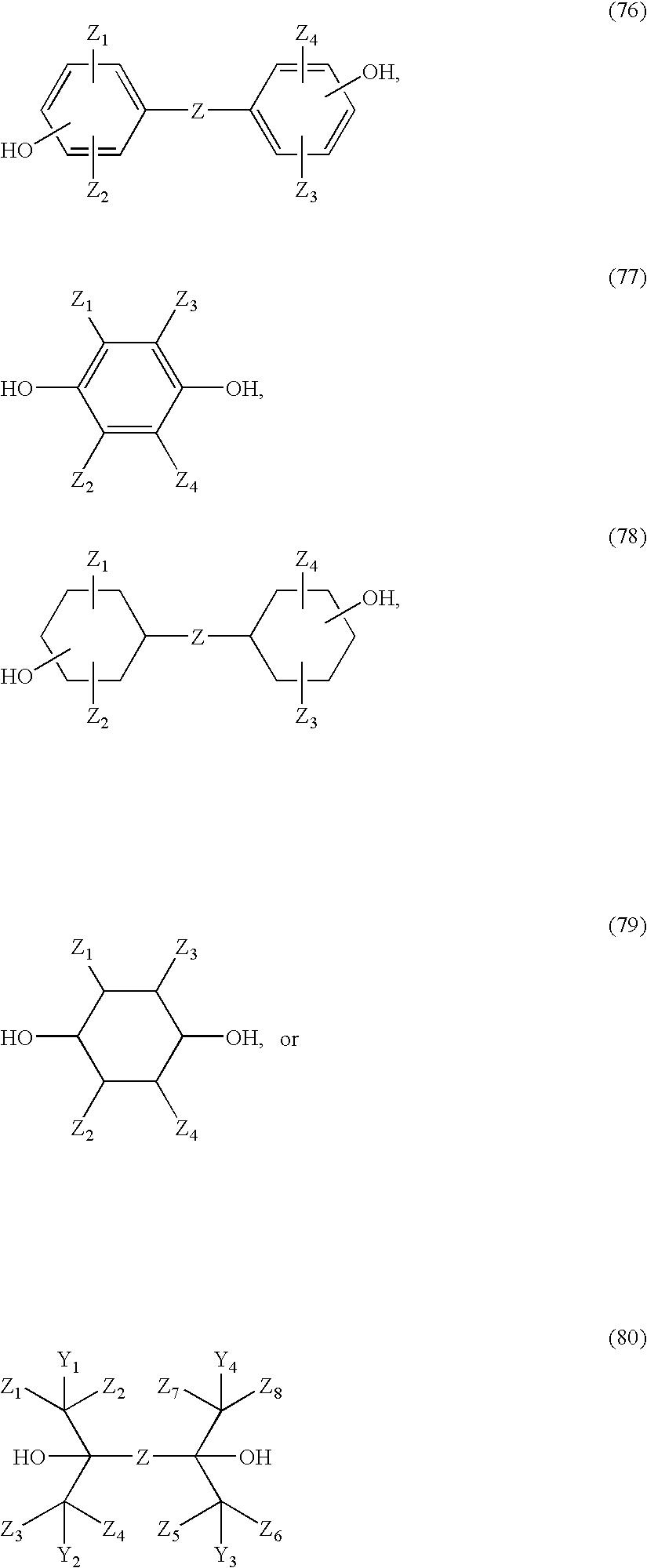 Figure US20050272899A1-20051208-C00052