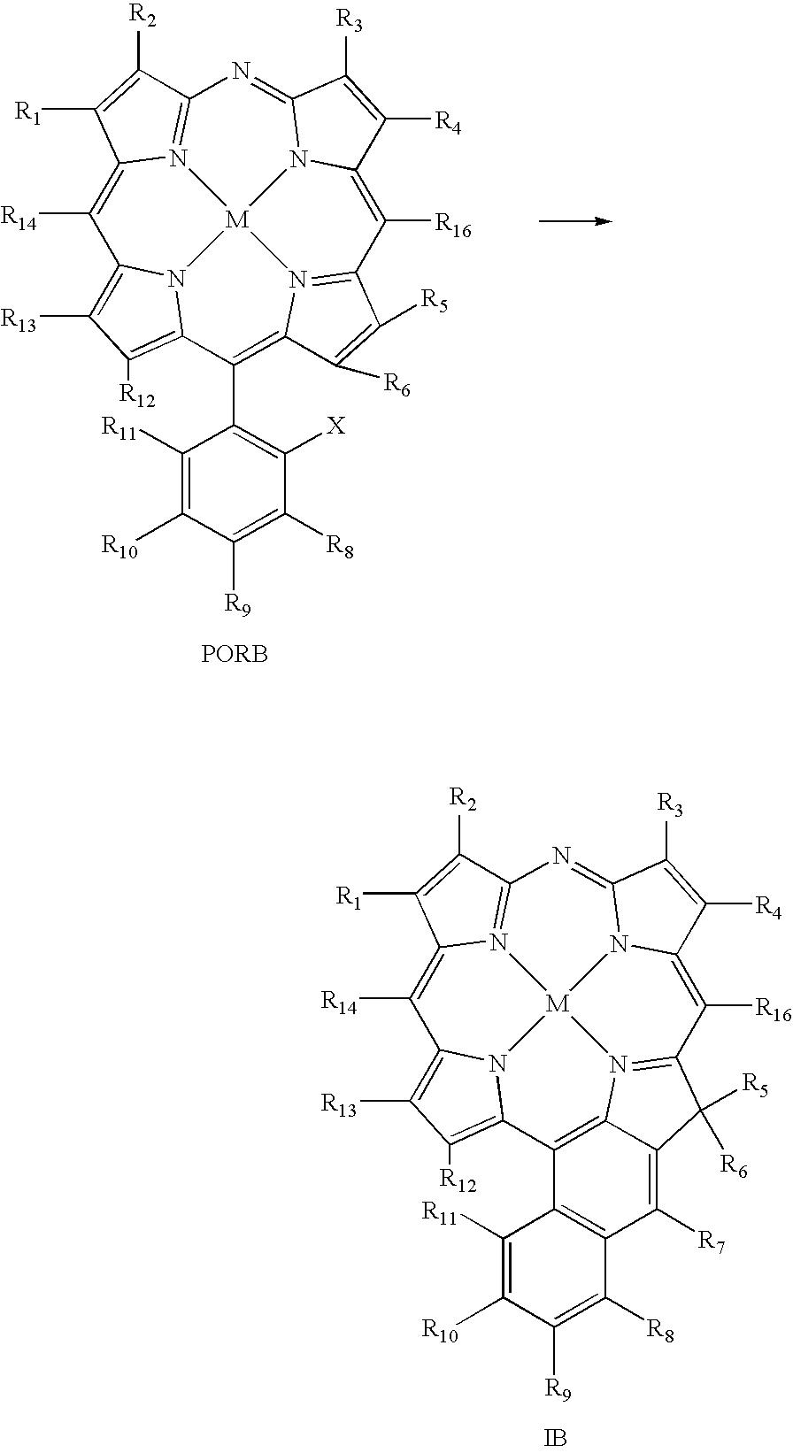 Figure US20080275232A1-20081106-C00056