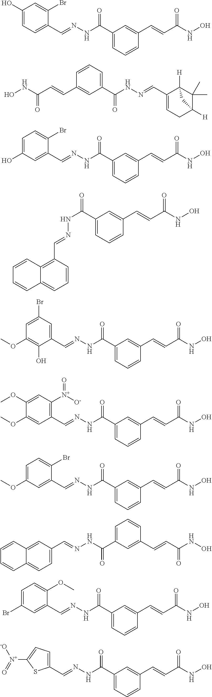 Figure US09540317-20170110-C00063
