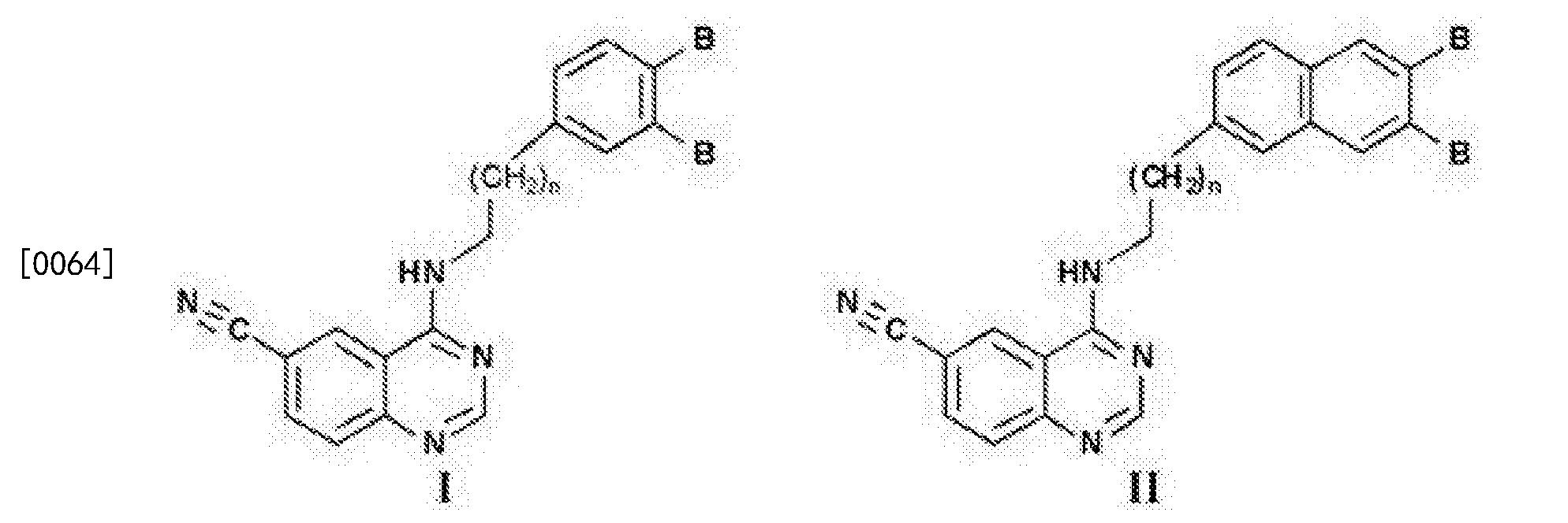 Figure CN104363913BD00121