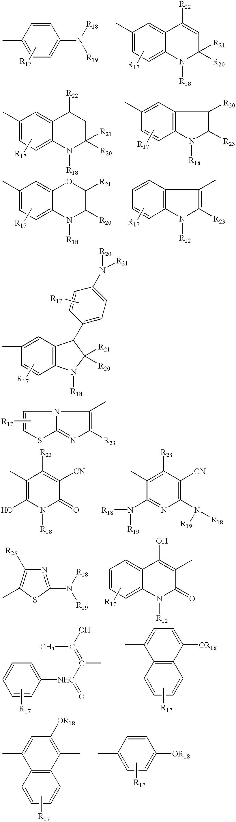Figure US06776930-20040817-C00019