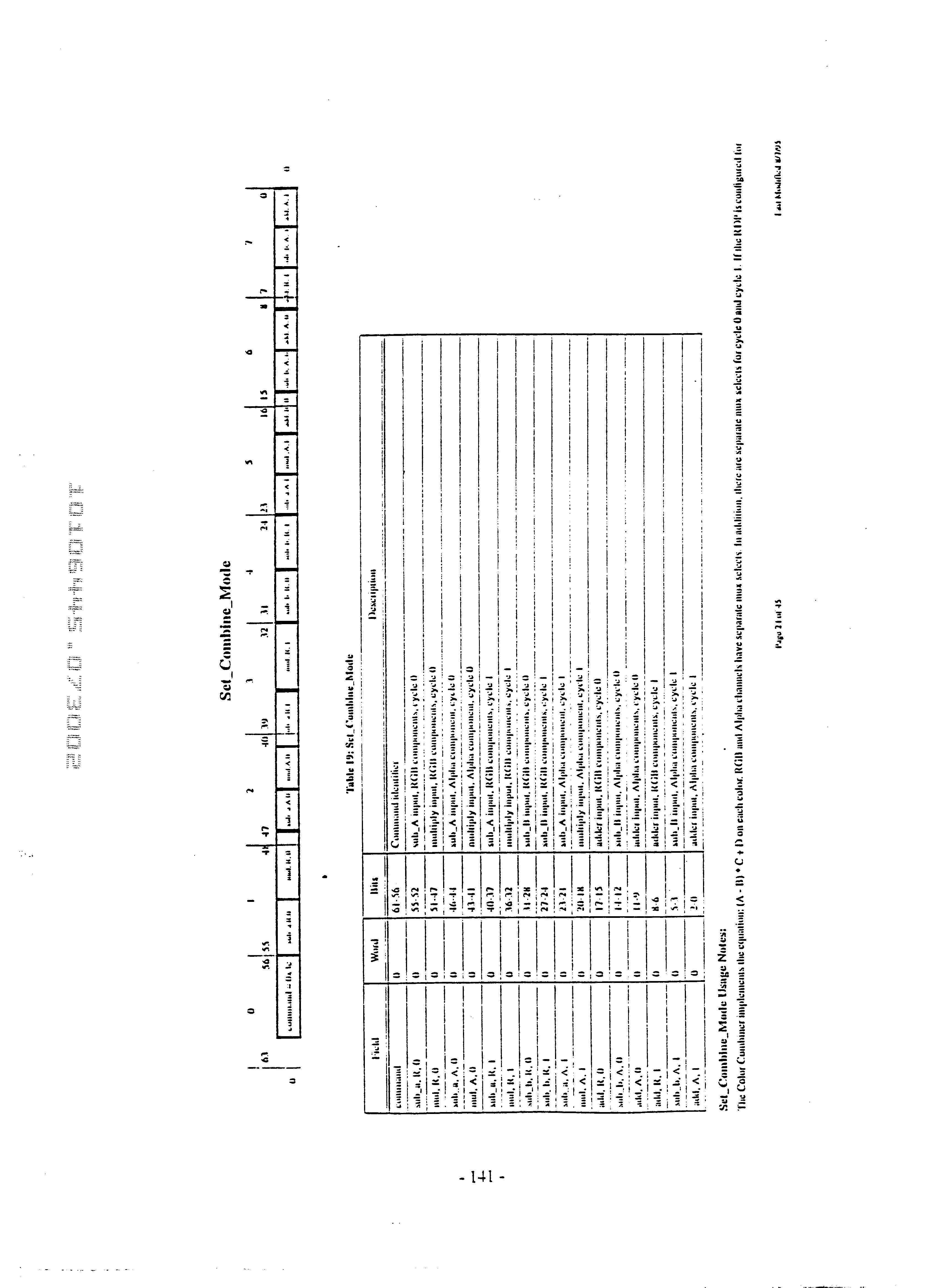 Figure US06593929-20030715-P00026