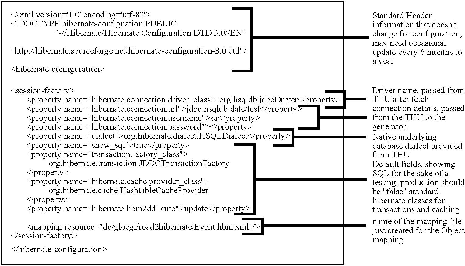 Figure US08788569-20140722-C00002