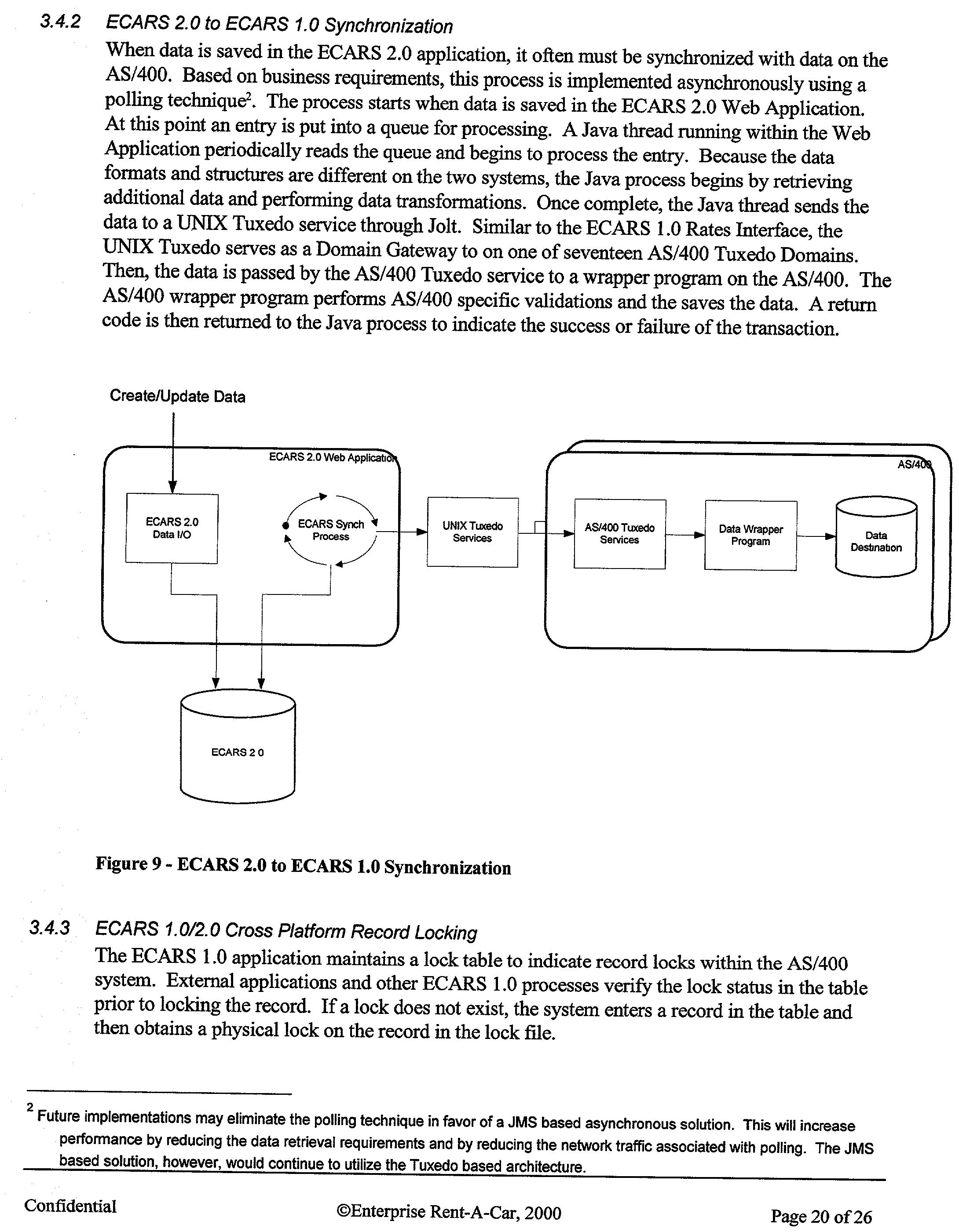 Figure US20030125992A1-20030703-P01713