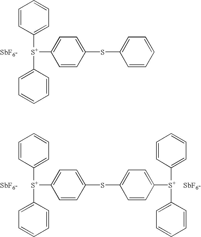 Figure US08944804-20150203-C00019
