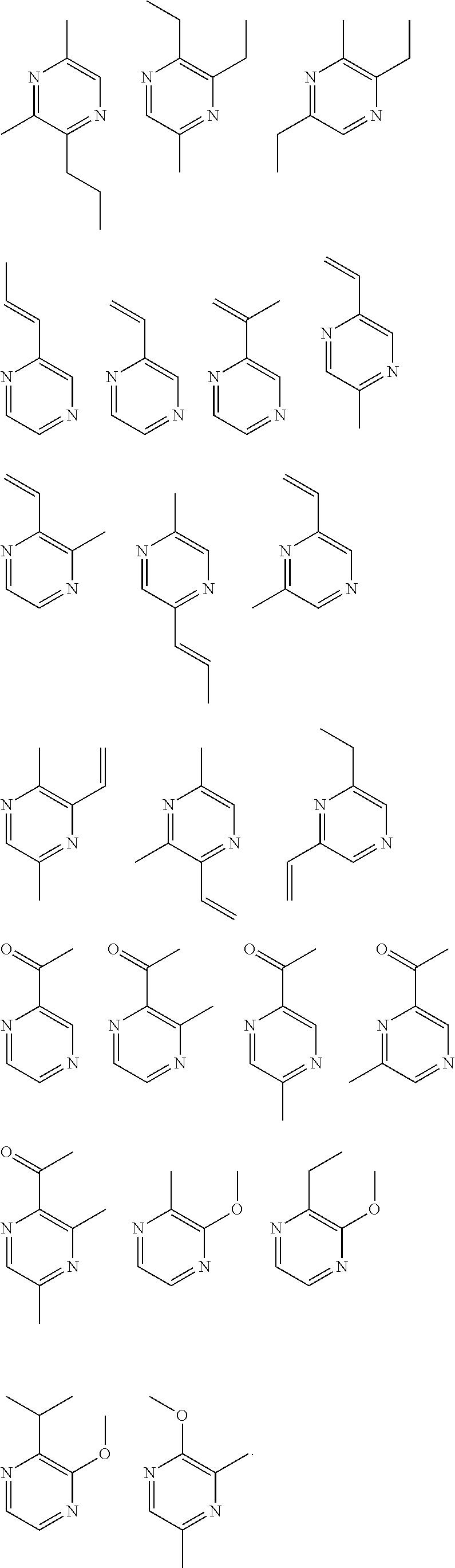 Figure US09962344-20180508-C00023