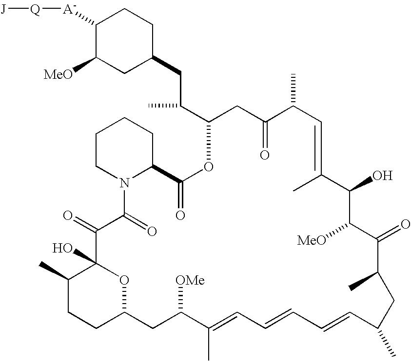 Figure US07091213-20060815-C00007