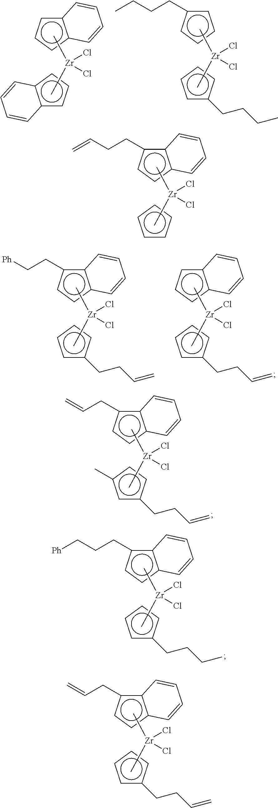 Figure US08940842-20150127-C00001