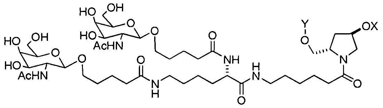 Figure imgf000041_0004