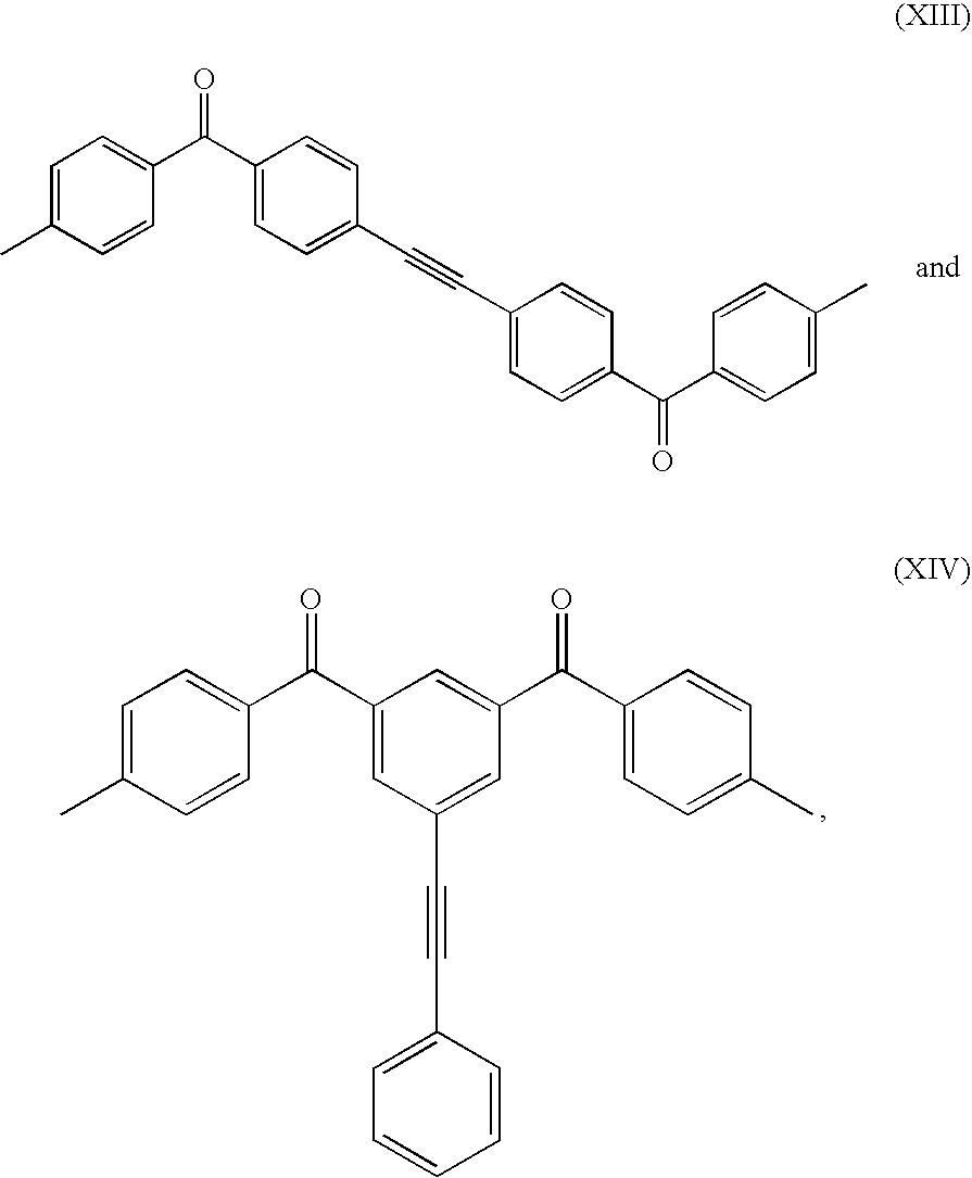 Figure US08383756-20130226-C00003