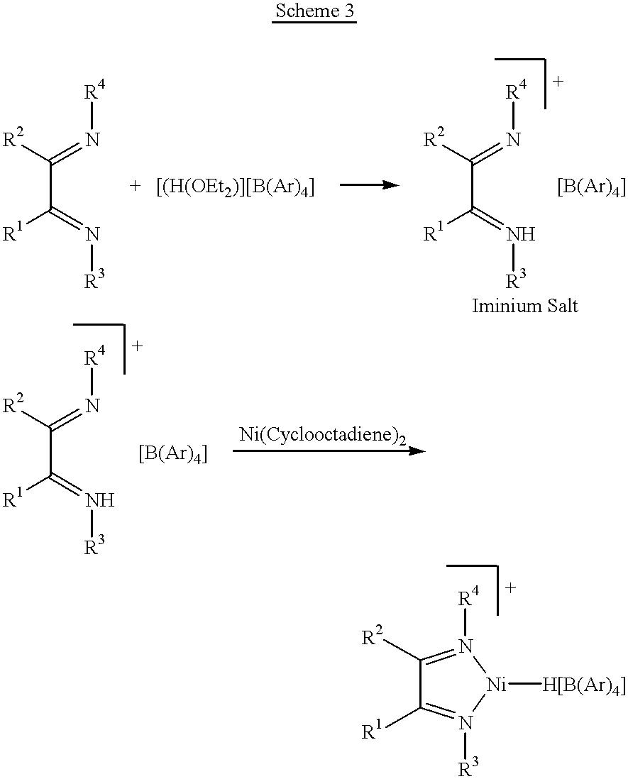 Figure US06440745-20020827-C00004