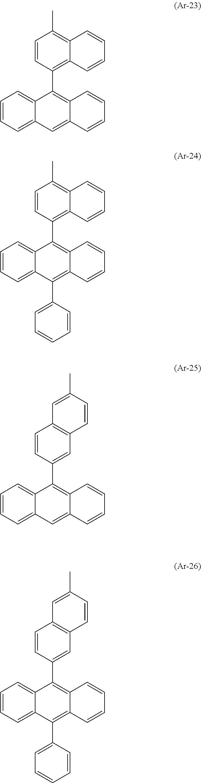 Figure US20130020561A1-20130124-C00022