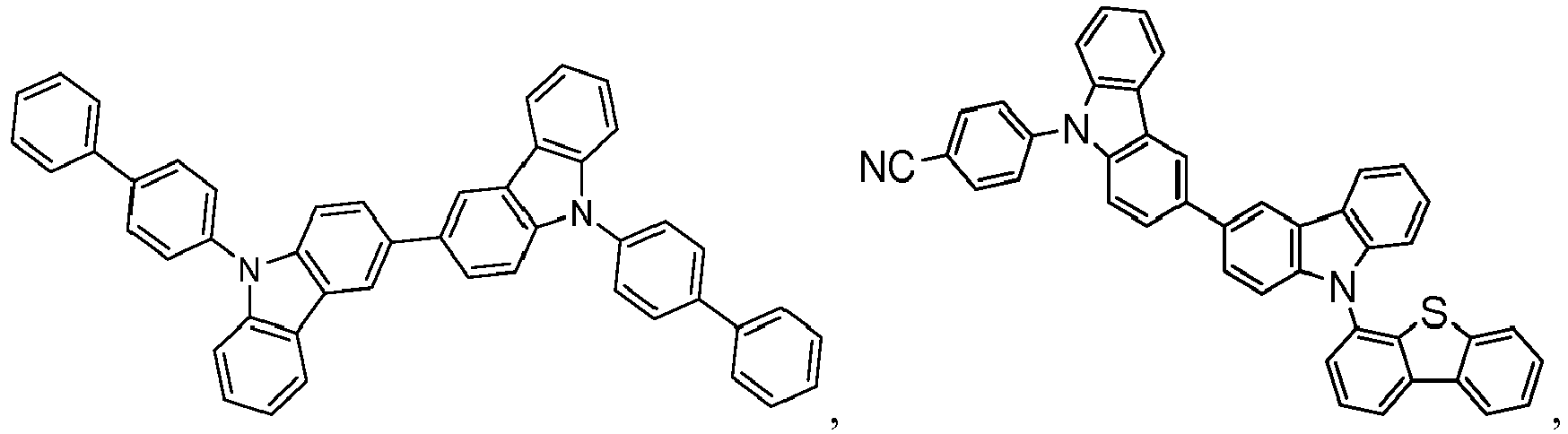Figure imgb0827