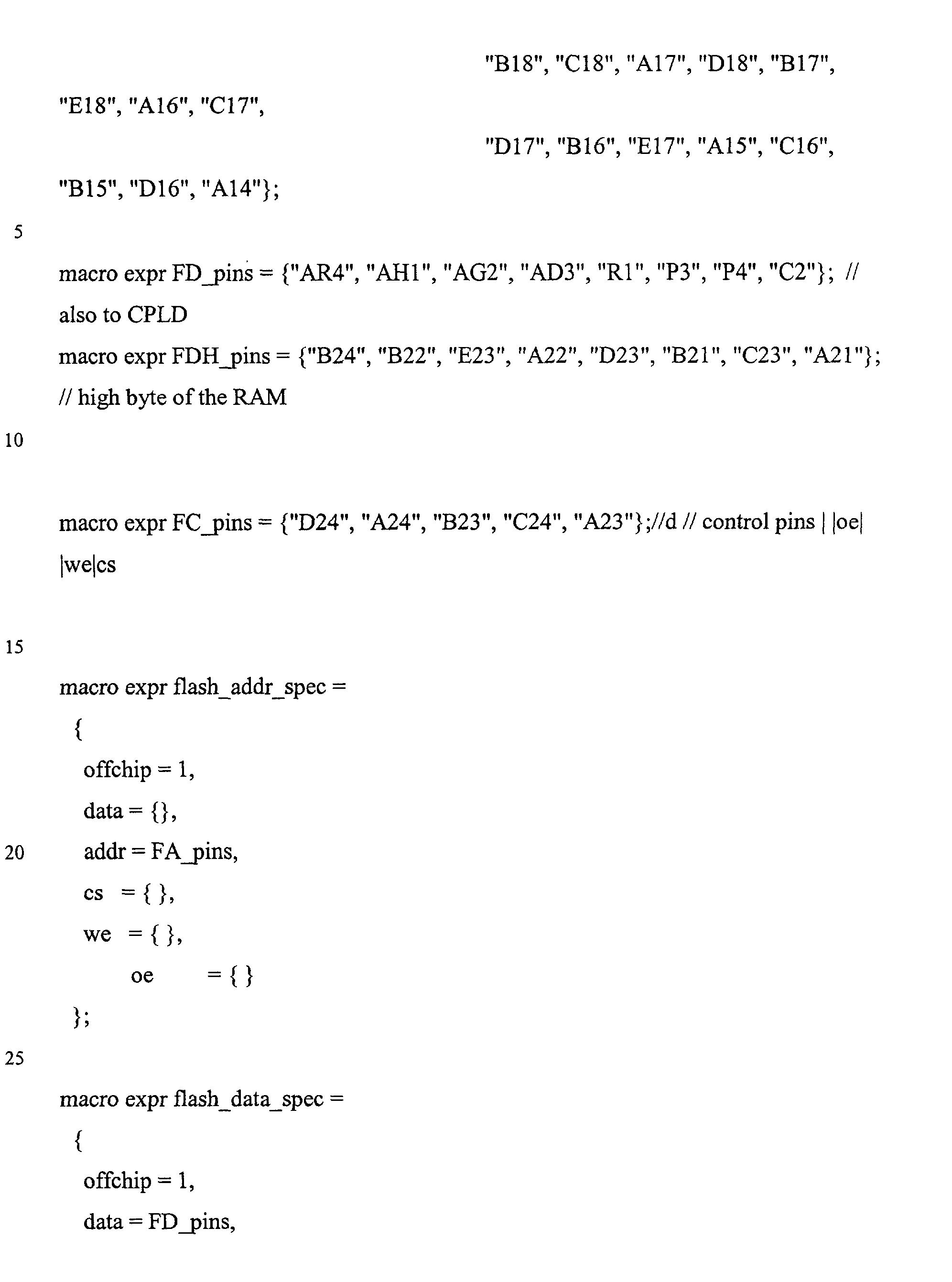 Figure US20030187662A1-20031002-P00025