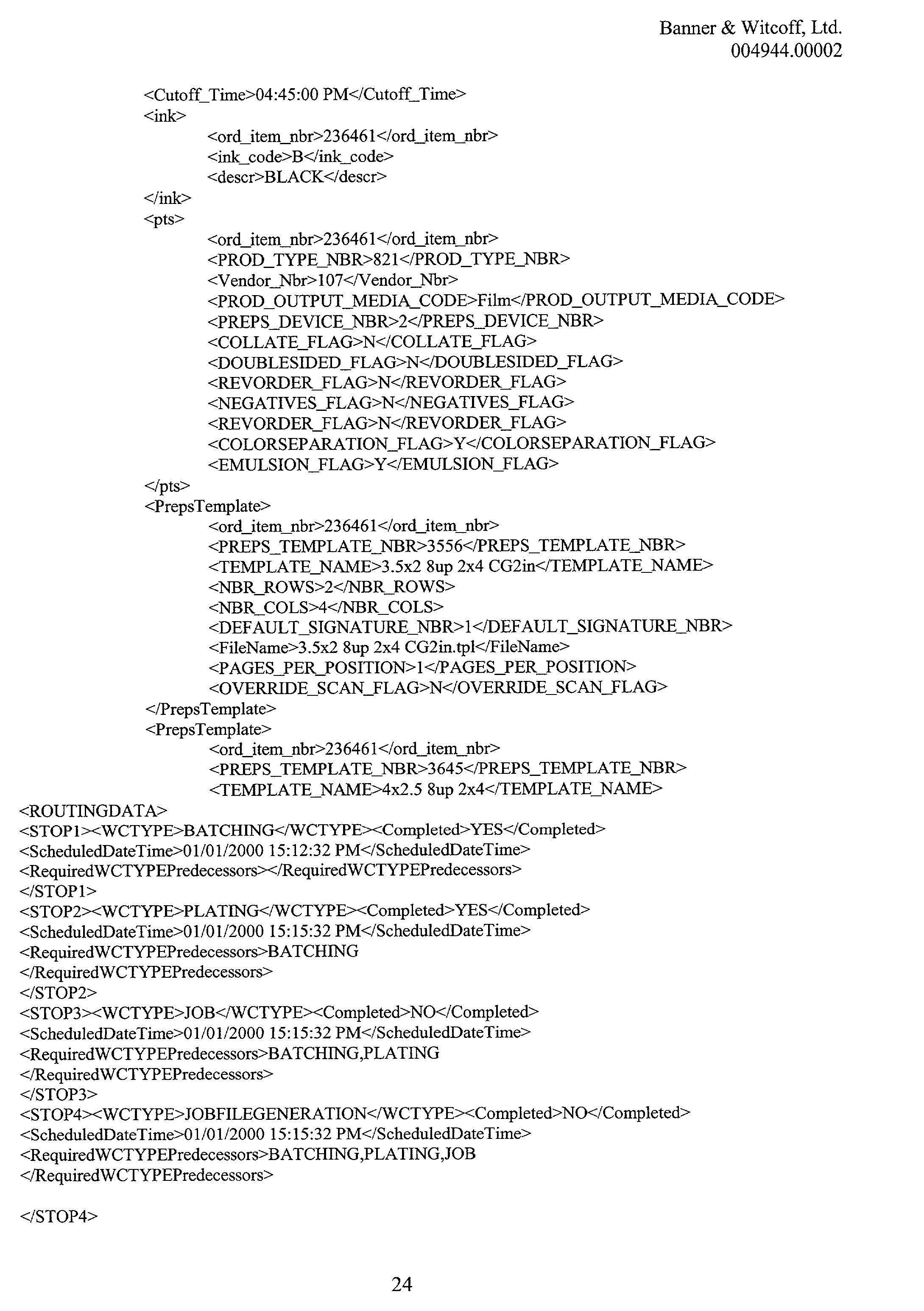 Figure US20030098991A1-20030529-P00002