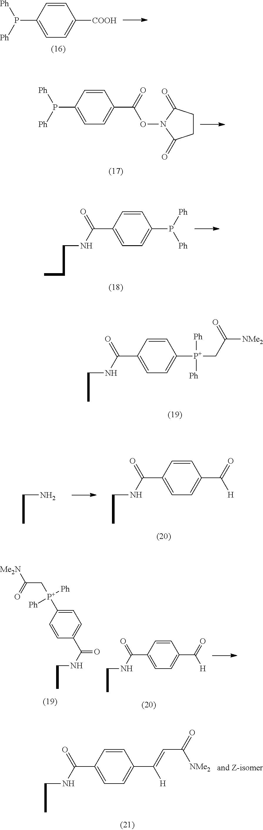Figure US10077440-20180918-C00013