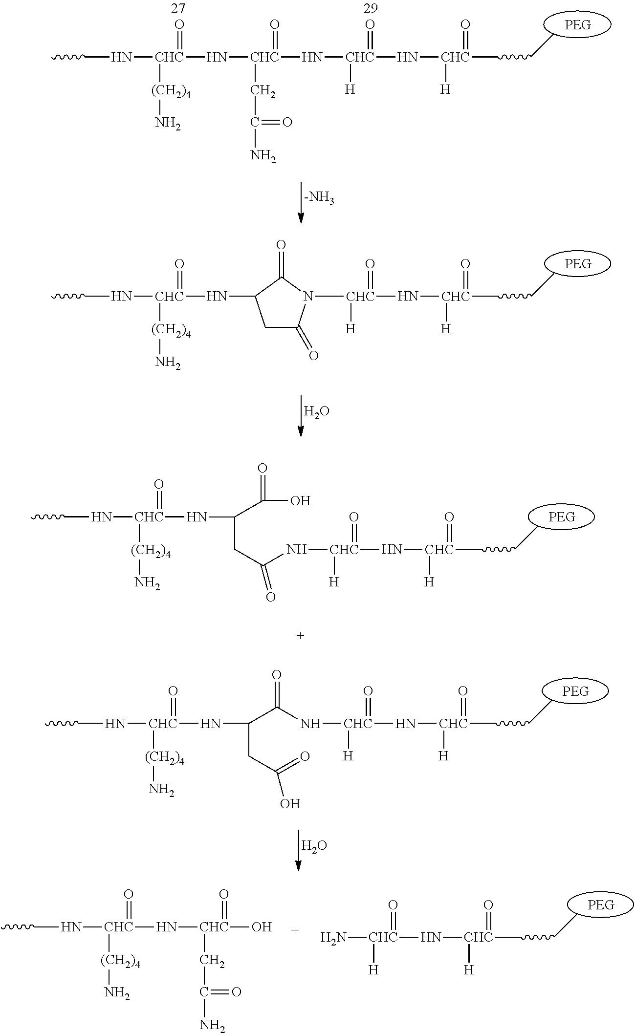 Figure US08716221-20140506-C00001