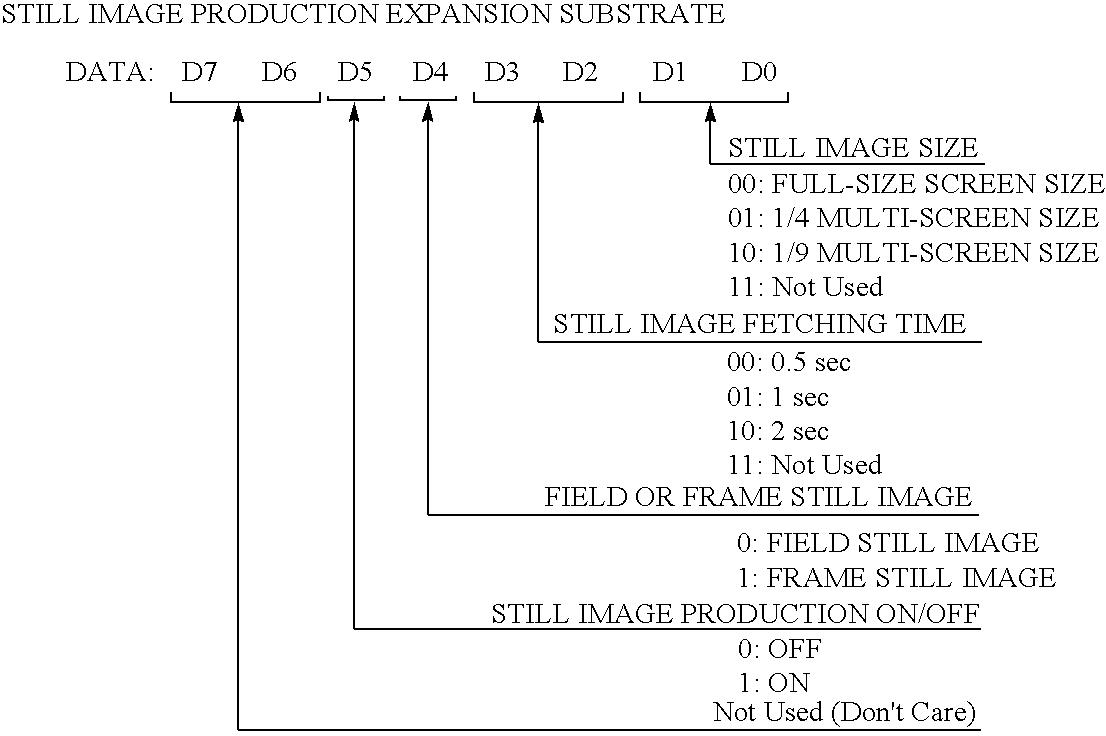 Figure US20040141054A1-20040722-C00002