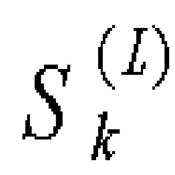 Figure 112015055295343-pct00032