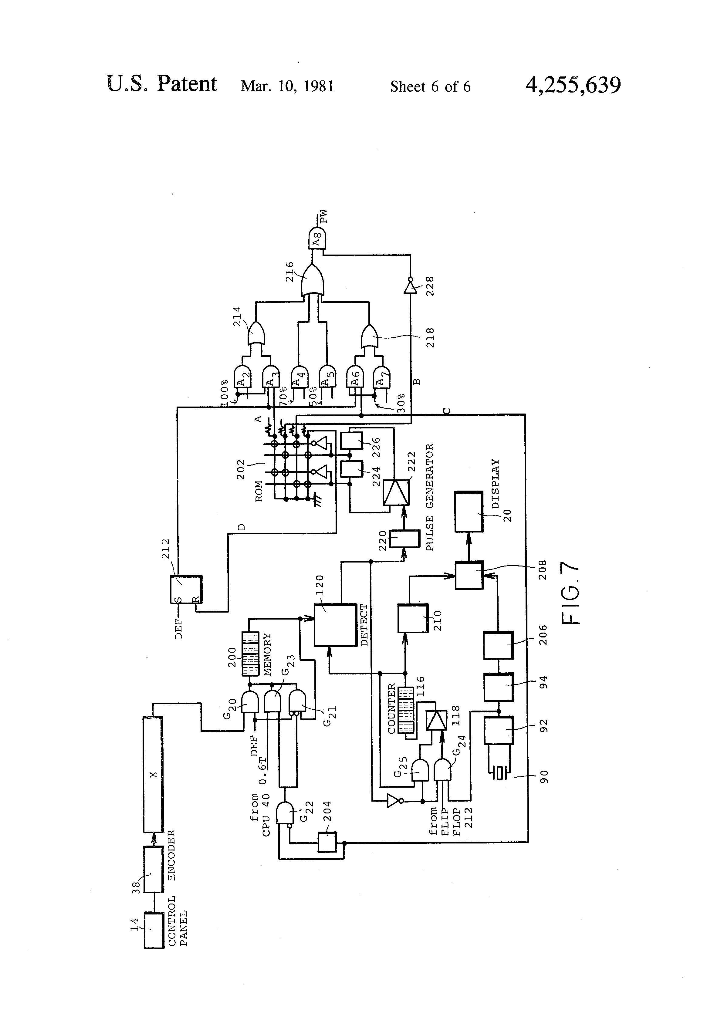 Wiring Diagram For Defrost Timer Also Toaster Oven Switch Diagram As