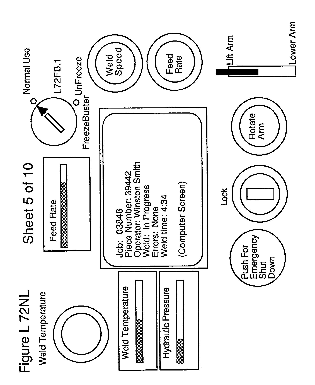 Figure US20020188887A1-20021212-P00135
