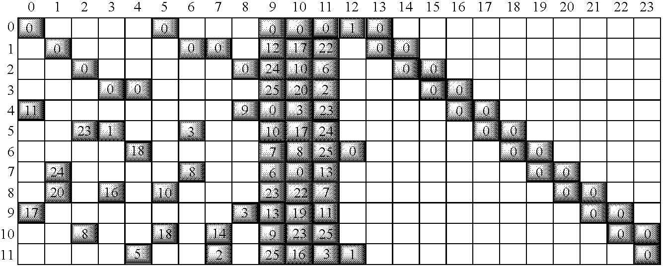 Figure US07814393-20101012-C00014