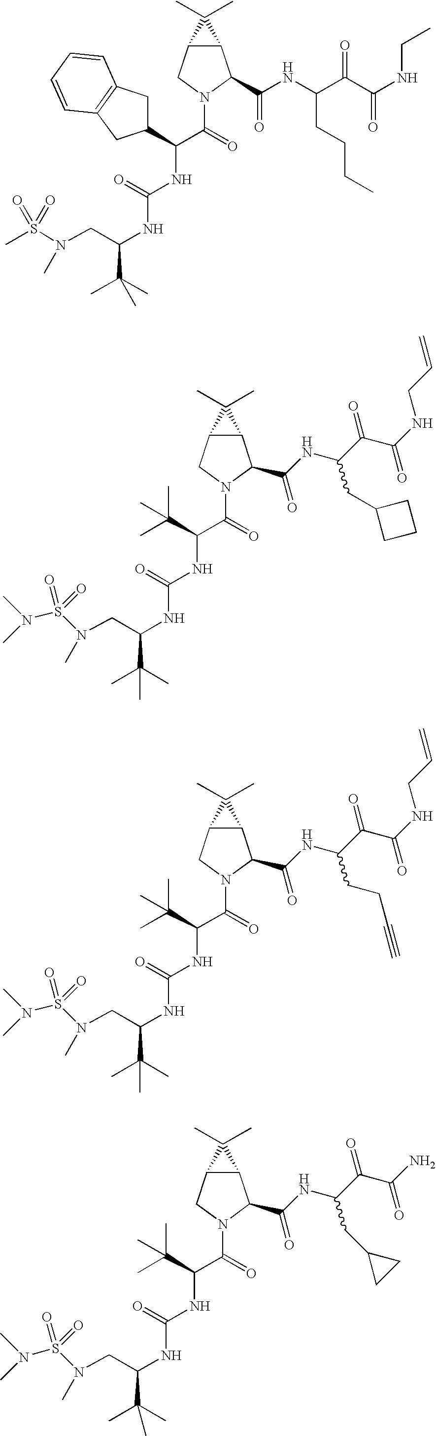 Figure US20060287248A1-20061221-C00348