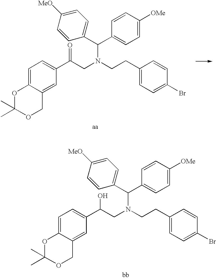 Figure US06653323-20031125-C00045