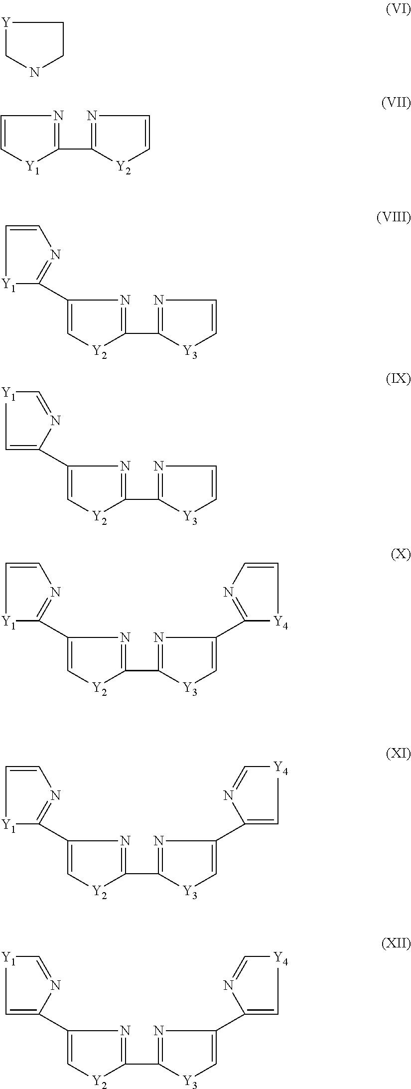 Figure US08083924-20111227-C00005