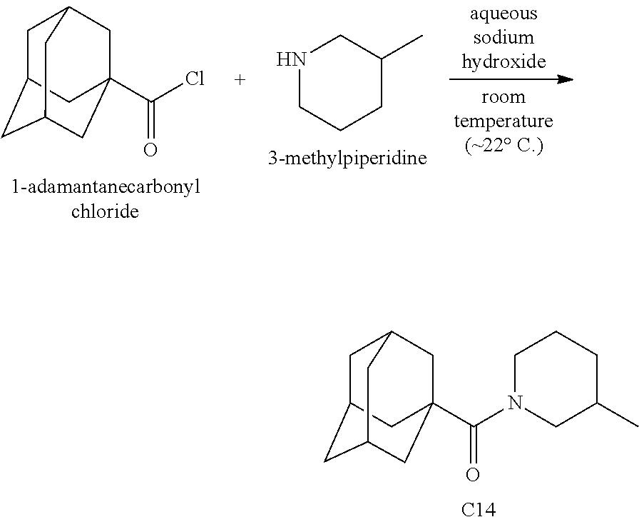 Figure US09840466-20171212-C00014