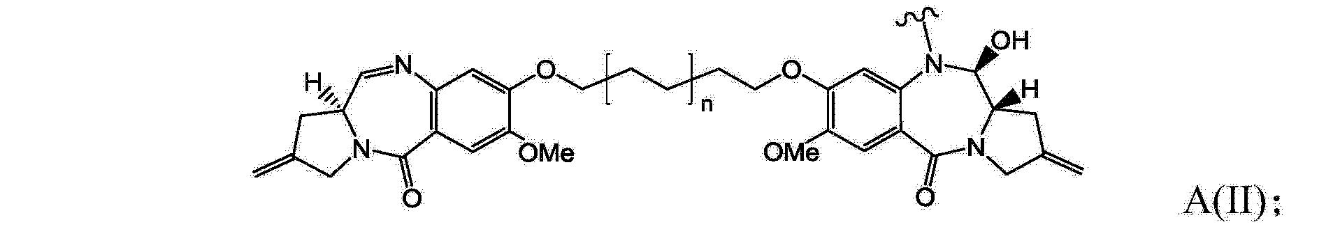 Figure CN104540524AC00032