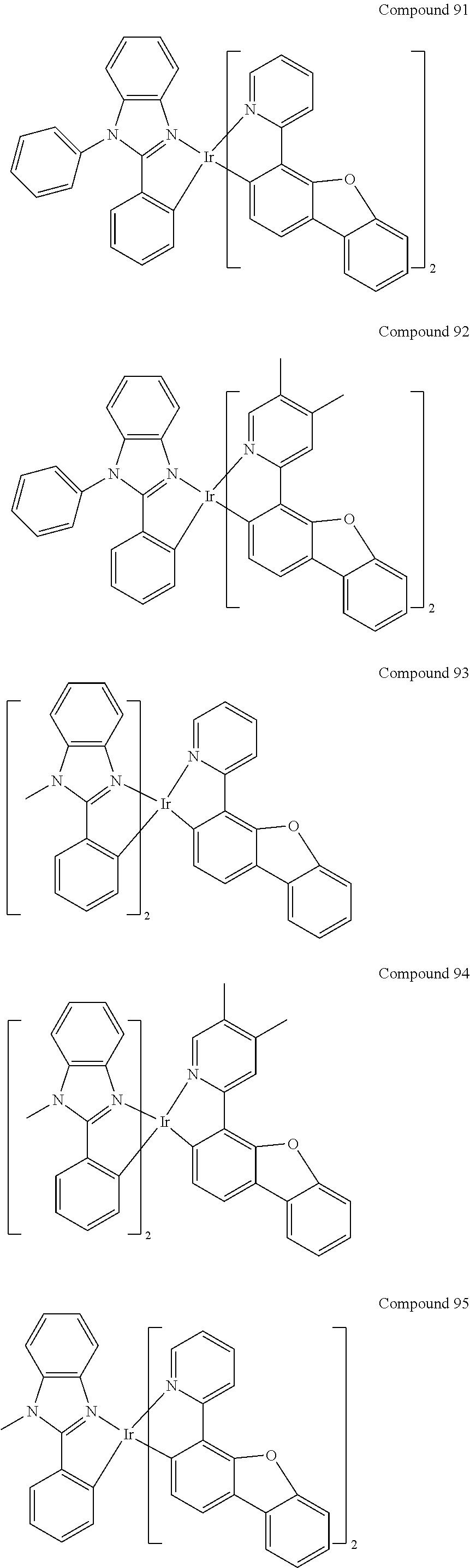 Figure US08795850-20140805-C00271