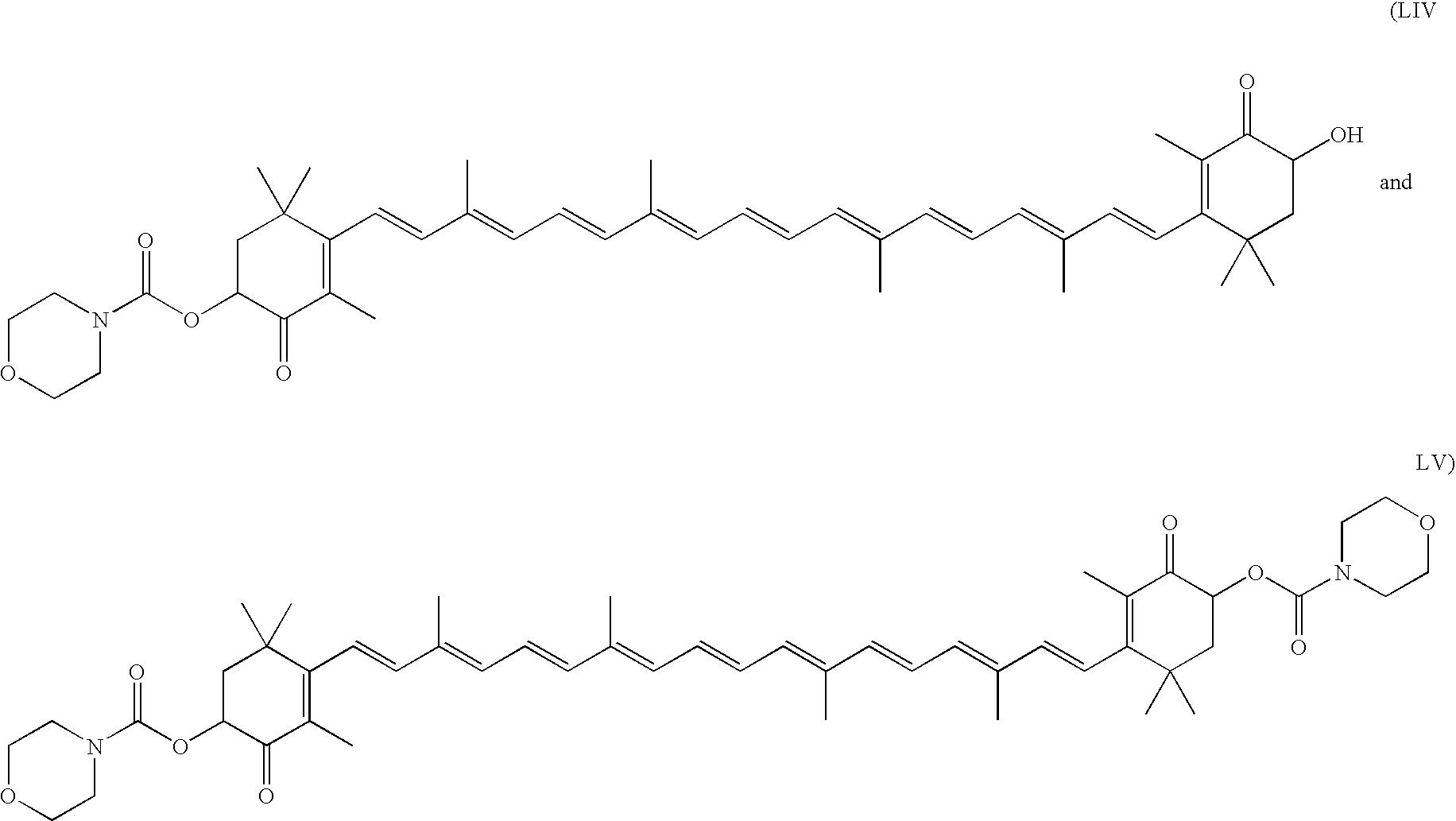 Figure US07145025-20061205-C00067
