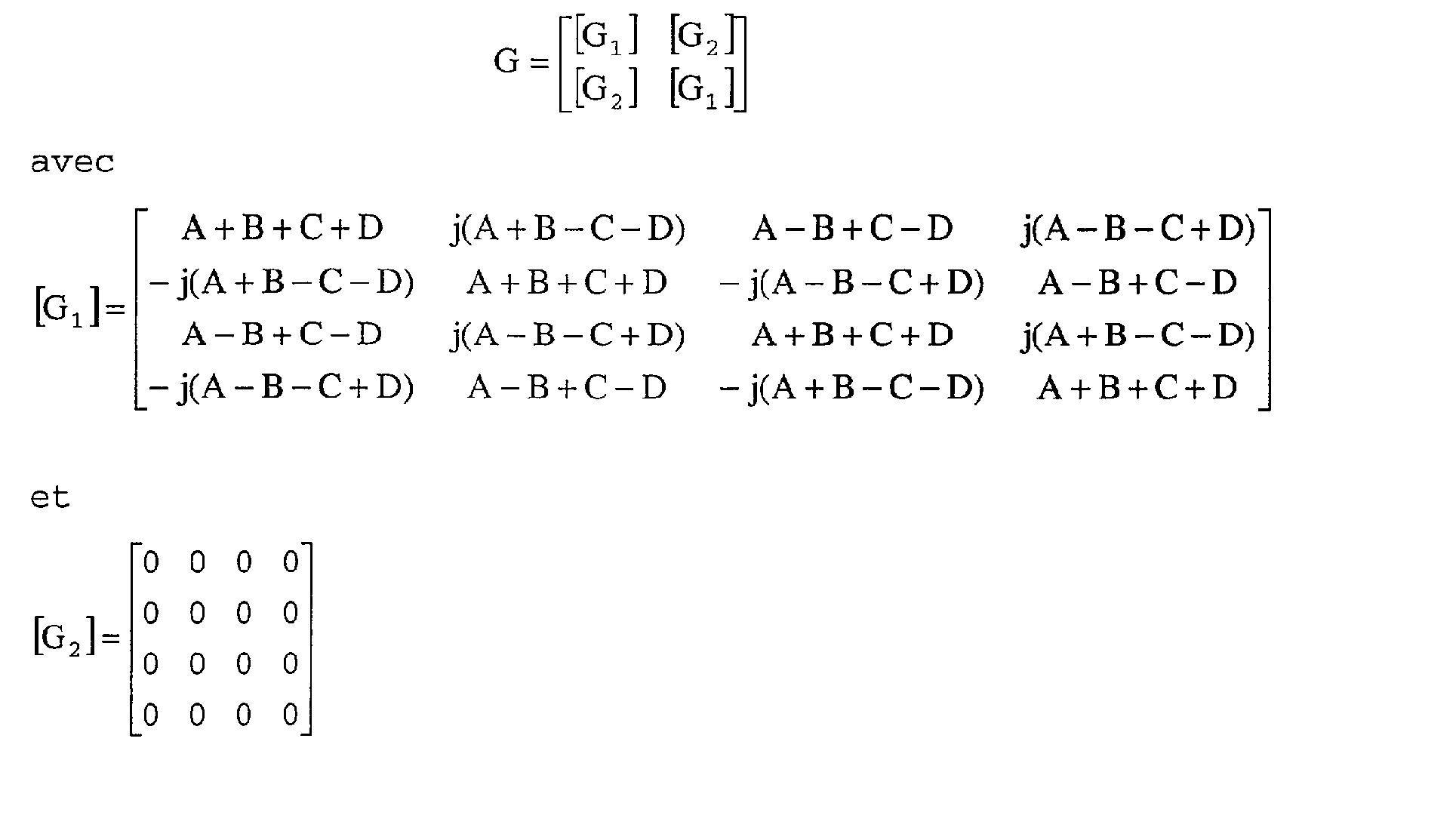 Figure img00210002