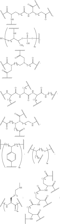 Figure US09127276-20150908-C00301