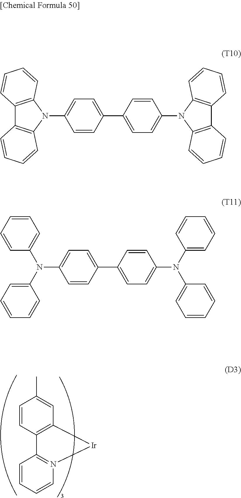 Figure US20110215312A1-20110908-C00091