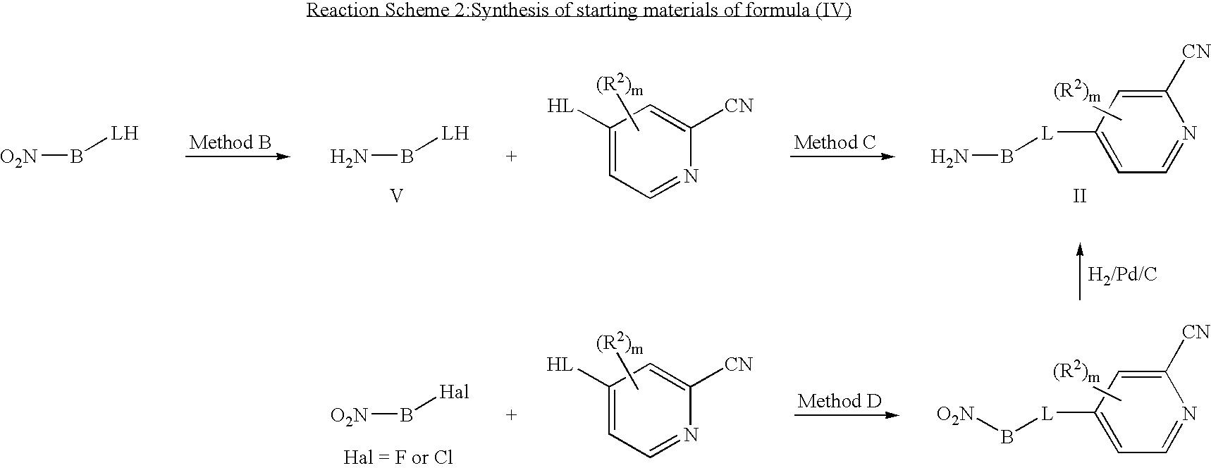 Figure US07557129-20090707-C00017