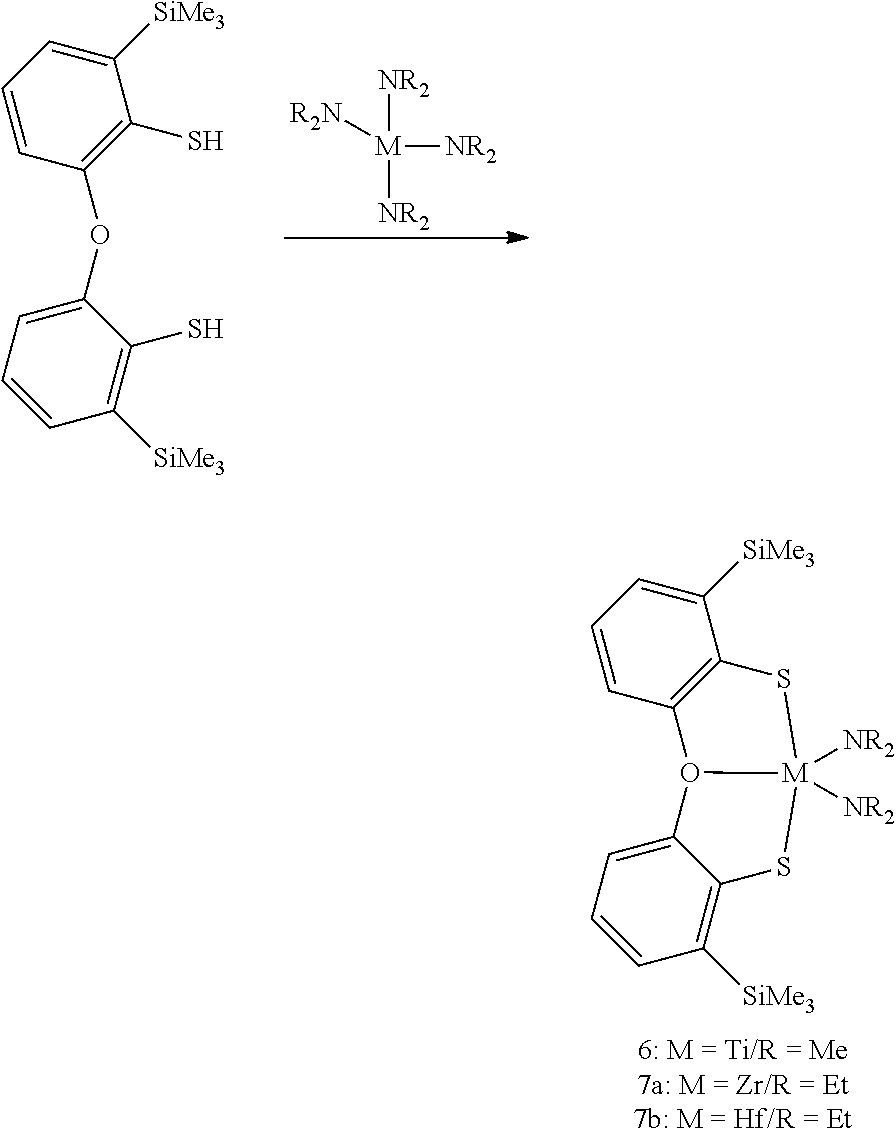Figure US09056930-20150616-C00017