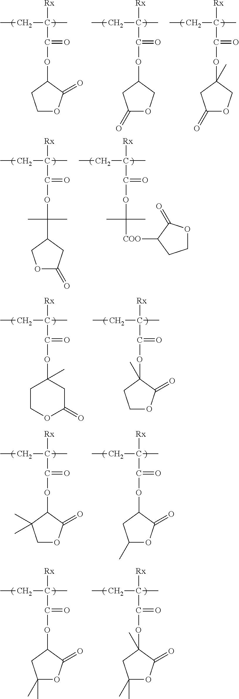 Figure US08476001-20130702-C00027