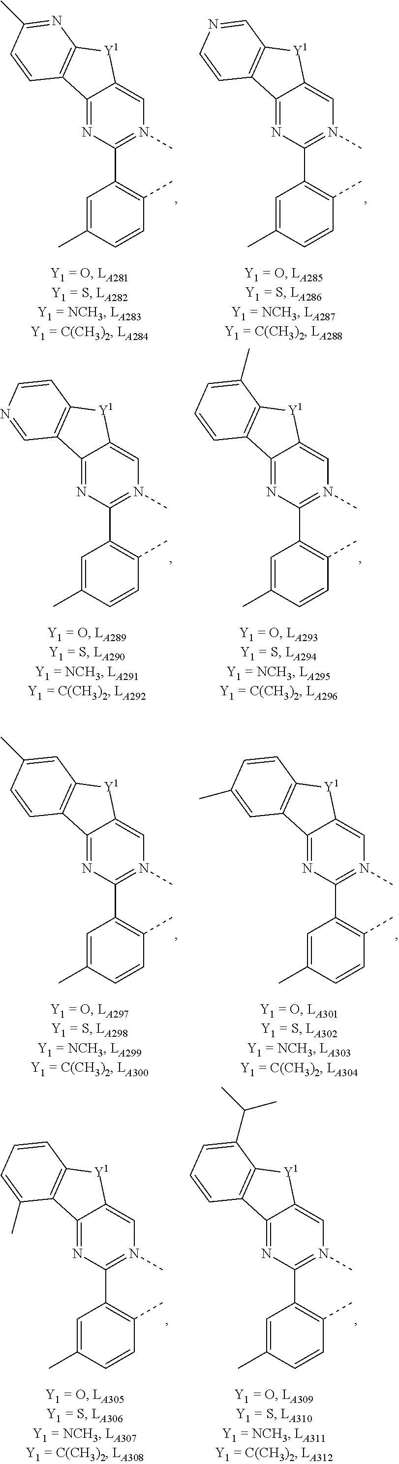 Figure US09590194-20170307-C00025
